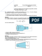SN°4MFluides