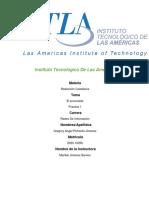 Gregory a. Pichardo Jimenez-2020-10256- Practica 1- Modulo 6