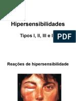 Hipersensibilidades.JU