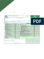 Formulario-300-IVA excel 2019 (1)