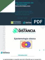 Teória Del Conocimiento_Mosquera_Carlos_ Mapa Conceptual_Actividad 1.1