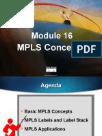 16-MPLS Concepts