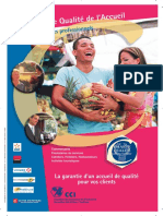 guide professionnel - communication telephone