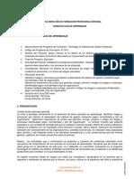 GFPI-F-019_GUIA_DE_APRENDIZAJE RIESGOS-actualizada