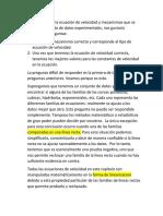 Traduccion Pagina 75 y 76