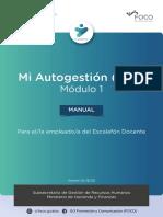 Manual MIA - Escalafón Docente v01.12.20