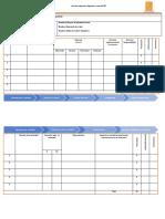 Lista de cotejo - Segundo avance PIS(1)