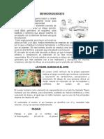 02 DEFINICIÓN DE BOCETO SEGUNDO BASICO