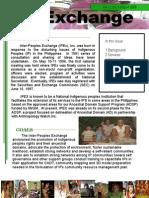 IPEX newsletter