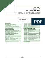 diagrama electrico de motor aprio
