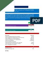 practica_semana_6_pronostico_PAP.xlsx