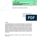 24267-Texto del art_culo-93125-2-10-20180302 (1)