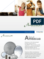 Amezcua_Presentation