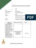 DISEÑO DE DECORACIÓN EN PASTELERIA 2020