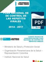 9. Plan Nal  Control Hep Vir 2014-2017