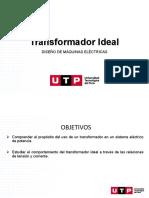 S04.s1+-+Transformador+Ideal