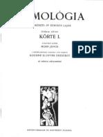 Pomologia_korte