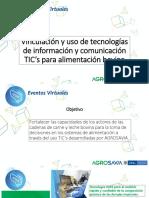 Contextualización PV