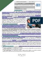 FICHA DE INFORMACION DP ALACOTE ELISA 5A