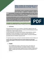 PDF Uf1646 Tema 1 Apartado 5docx Compress (2)