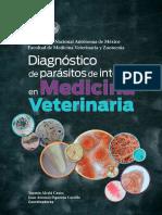 Manual_baja - CESTODOS