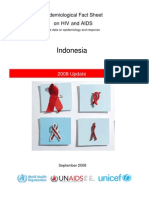 [hiv indo] http---apps.who.int-globalatlas-predefinedReports-EFS2008-full-EFS2008_ID