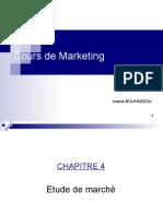 Etude de marché_audio
