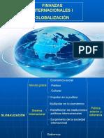 globalizacion 2021