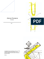 Alonso Fonseca Arquitectura