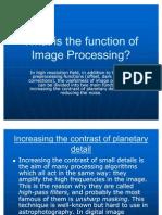 image-processing-husseina-ozigi-otaru