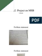 CE 562_MSB (1)