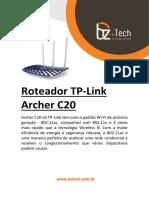 guia-de-instalacao-tp-link-archer-c20