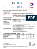 TOTAL-EOIL-4000