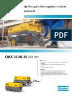 QAX20-30