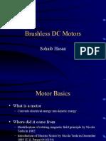 Sohaib Hasan - Brushless DC Motors - Copy