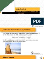 01- CALC 2 INTEGRAL DEFINIDA Y TFC clase  (1)