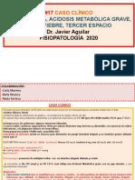 # 17 caso clinico HIPONATREMIA,ACIDOSIS METABOLICA GRAVE fisiopato 2020(1)-1