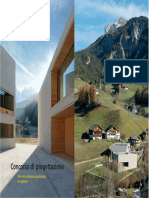 Booklet Concorsoprogettazione (2)
