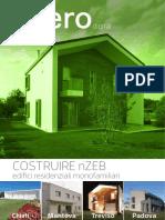 azero-digital-02-2021-xo8an5