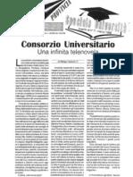 Appunti Prov-07-Univ