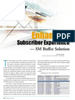 solution_enhancing_subscriber_experience[1]