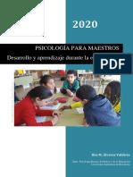 Psicologia Maestros Ibis.M.alvarez.uab.2020