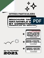 NRJ-mobile-CGS