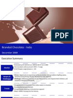 Branded-Chocolate-India-Sample