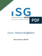 la gestion budgétaire VF (1)