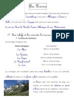 pdf_La_France