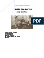 Seis_cuentos_-_Augusto_Roa_Bastos[1]