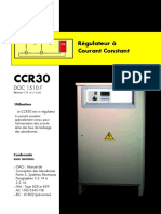 Regulateur_courant_constant_Thorn_CCR30