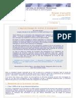 Lapprentissage_du_metier_denseignant