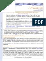 Apprentissages_fondamentaux_et_psycholog